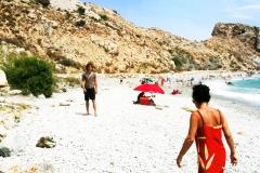 in_een_half_uur_naar_de_strandjes (2)
