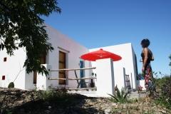 achter_terras_bungalow-2