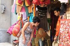 arabische winkeltjes (2)