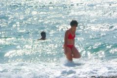 zwemmen-in-de-zee