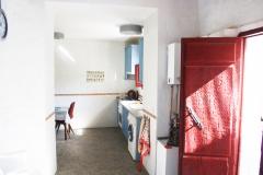 deel keuken (2)