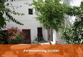 Vakantiehuis-in-Sorvilan_DE